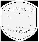 Cotswold Vapour